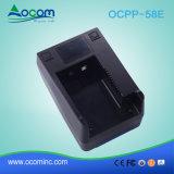 Impresora directa de la posición del papel termal de 2 pulgadas