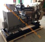 De Dieselmotor van de Boot van Cummins 6bt5.9 van Dongfeng voor Mariene Helper