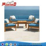 Wasserdichte Qualitäts-Form-Art-im Freiengewebe-Sofa-Hersteller