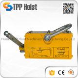 Постоянного магнитного подъемника для подъема и транспортировки