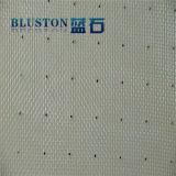 바람 잎을%s PVC 거품
