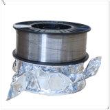Сварочная проволока из нержавеющей стали (провод металлическим плавящимся электродом E308 обеспечивает возможность lt1-1)