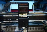 자동 건전지를 위한 배치 기계