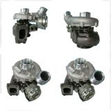 Hochwertiger Turbolader Vollkswagen Gt2256V /Car der Teile
