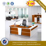 Wooden School Lab Sala de estar Home Hotel Office Furniture (HX-NT3235)