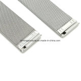 планка вахты сетки 18 20 22mm сплетенная нержавеющей сталью