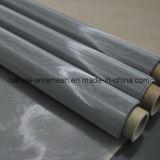 5 Micro сетчатый фильтр из нержавеющей стали