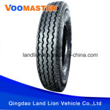 China-ermüdet Berufslieferant Voomaster Marken-Motorrad 135-10, 4.50-12