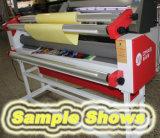 Basse et haute température automatique de machines de plastification