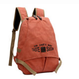 Парикмахерский салон дамы моды молнией Bag поездки в поход рюкзак для полотенного транспортера