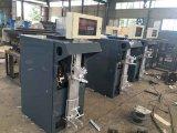Automatische Beutel-Verpackungsmaschine des Kleber-25kg
