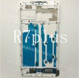 Oppo R7のための安い価格の携帯電話の置換LCDスクリーンと