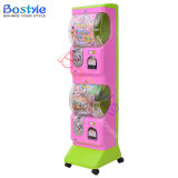 Capsule Capsule Toy/Gashapon vending machine/Capsule Gashapon vending machine
