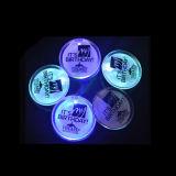 선물 LED 점화 플라스틱 일류 기장