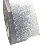 カスタム階段踏面テープ環境に優しく明確な安全グリップテープ