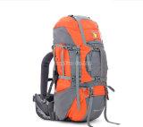 Дешевый и самый лучший сь мешок, мешок плеч, водоустойчивый Backpack