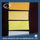 Het Chinese Filtreerpapier Van uitstekende kwaliteit van de Houtpulp van de Levering
