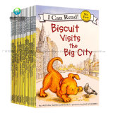 光沢のラミネーションが付いている新しいカスタム印刷の子供カラーボードの本