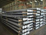 Aluminium-7A52/Aluminiumstab
