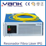 L'IPG 500W Machine de découpe laser en métal pour les feuilles 1530 1560 2040 2060 2560