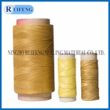 Filato puro della fibra di Aramid di buona qualità