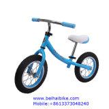 Bici al por mayor del balance del bebé con alto la calidad para los niños