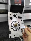 Chine fabricant Low Cost Fibre découpe laser Prix