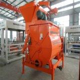 Impastatrice concreta del cemento leggero della gomma piuma Syt-20