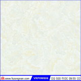 High of degrees of Marble Polished Floor Tiles (VRP8W808, 800X800mm)