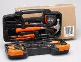 профессиональный домашний домоец 39PCS оборудует коробку (FY1439B1)