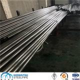 GB8162 Stahlnahtloser Stahl-Gefäß Structual Zweck des grad-Q235B