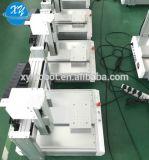 De automatische Selectieve Solderende Machine van PCB voor het LEIDENE Licht van de Strook