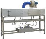 Shrink-Verpackungsmaschine mit Dampf für Modell Xh-S1800