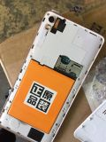 Telefone celular Android conjuntos móveis mais baratos para Prmotion
