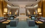 Conjuntos completos de mobiliário e de mobiliário luxuoso mobiliário Foshan