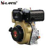 Dieselmotor-aufgeteilter Typ (HR186FA)