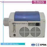 De Machine van de Verwijdering van het Haar van de Laser van Shr IPL van de Prijs van de bevordering voor Verkoop
