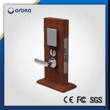 RFID 카드 304 스테인리스 전자 호텔 자물쇠