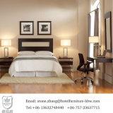 Móveis de hotel de design moderno de 5 estrelas para venda C04