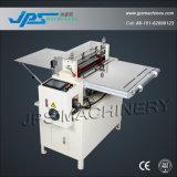 Máquina de estaca cheia do coxim de borracha do telefone móvel de Jps-500X+Y