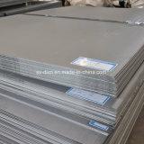 Preiswerter Blatt-Platten-Preis des Edelstahl-410s mit Qualität