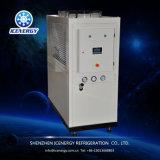 Refrigeratore di acqua per la saldatrice del laser di 600W YAG