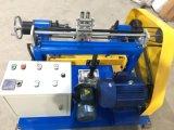 Impresora con los sistemas Qp400 de la alimentación y de la compensación de los media