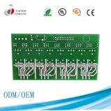 De Dienst PCBA van de Assemblage van de Fabrikant van de Aanpassing van PCB PCBA