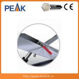 Китай Высокая безопасность ATV портативных подъемника производителя (MC-600)