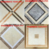 최신 판매 건축재료 좋은 디자인 Jingang에 의하여 윤이 나는 지면 돌 도와