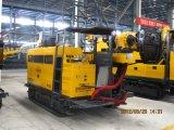 完全な油圧地下の掘削装置は石炭で主に適用した