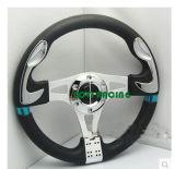 13 de duim Verchroomde Steun van het Aluminium van de Stuurwielen van de Auto