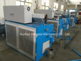 Fournisseur chinois 24dw aluminium Wire Drawing Making Machine 1