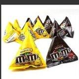 사탕 초콜렛 Nuts 부피 측정 미터로 재는 포장 기계 Vffs 420A